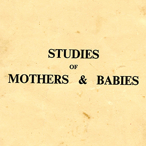 Studies of Mothers & Babies_Page_01.png