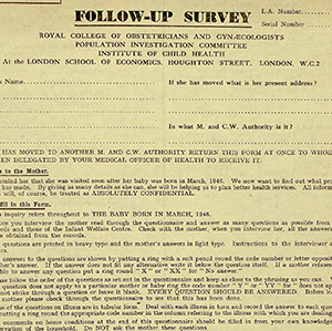 1948 Follow-up Survey - s_Page_1.png